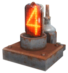 fo4_oversized_nixie_tube